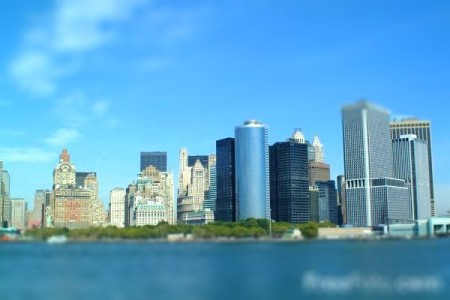 1210_14_23---manhattan-skyline-new-york-city_web-tiltshift-1