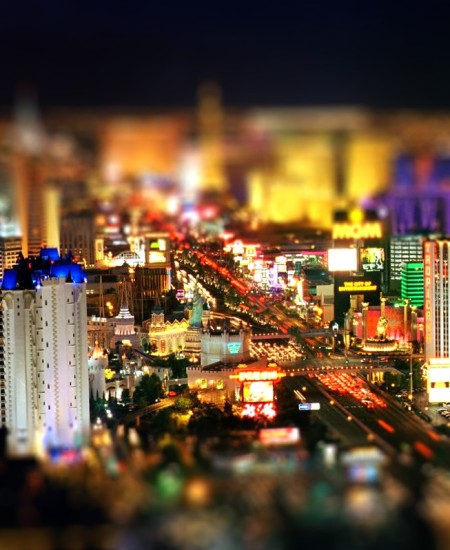 las_vegas_strip-1-tiltshift